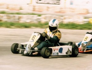 1986BirelT17